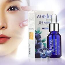 Soins de la peau Blueberry Hyaluronic Acid Liquide Collagène Essence Anti Age FR