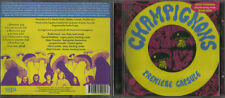 Prosciutto-Premiere capsule-CD