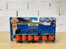 Thomas & Friends Wooden Railway Frieda
