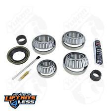 "Yukon Gear BK GM11.5 Bearing install kit for 2010 & down GM & Chrysler 11.5"""