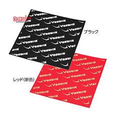 Yasaka ECO SHEET Table Tennis Rubber Protector/ Rubber FIlm