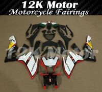 APRILIA RSV4 1000 2009 2010 2011 2012 2013 2014 2015 Fairings Set bodywork Kit 2