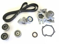 Impreza Turbo WRX STI CAMME Kit cinghia distribuzione ANTERIORE manovella
