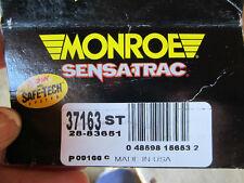 Monroe Sensa Trac 37163 Shock Absorber 1999 - 2004 Chevy GMC Suburban Silverado