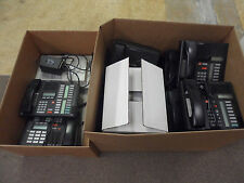 Norstar 616 KSU W/DR5 Phone System-Please see listing for a list of all items