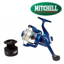 MITCHELL ELX 800 mulinello pesca frizione anteriore 8000 AFFARE