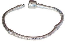 European Bead Armband Clipverschluß 20 cm  NEU
