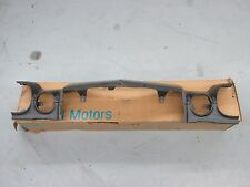 NOS 1970-73 Chevy Camaro RS Rally Sport Z-22 Front Upper Header Panel GM 3962924