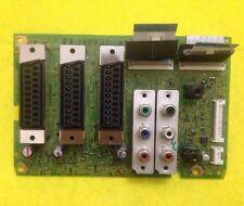 "Señal Board ANP2174-B AWW1161 2319-B para TV de plasma pioneer PDP-5070XD 50"""