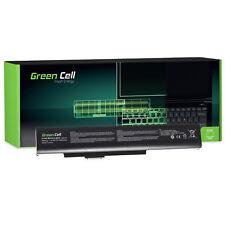 Batería Medion Akoya P6634 P6633 P7818 P6638 P6637 4400mAh