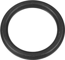 Replacement Valve Stepped Washer Gasket Seal for Intex Swimming Pool O-Ring Pump