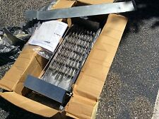 CARRIER 116a00 116AOO CARRIER HEATER ELEMENT COIL NEW NOS RARE $249