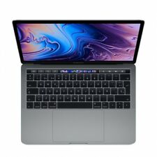 "Apple MacBook Pro Intel Core I5/8gb/256gb Ssd/13"" gris espacial"