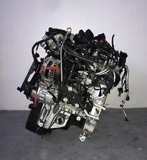 Motor Engine Jaguar F-Pace E-Pace XF XE 204DTD AJ200 2.0 Diesel 2013-2018