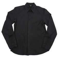 Jean Paul GAULTIER HOMME Long sleeved shirt Size 48(K-34292)