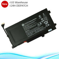 OEM Genuine PX03XL Battery For HP ENVY 14 Sleekbook /TouchSmart M6-K025dx Series