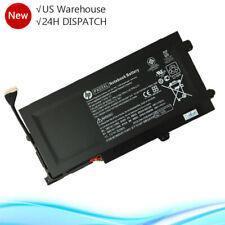 New listing Genuine Battery Px03Xl Hp Envy 14 M6-k Touchsmart M6 Series 714762-1c1 Tpn-c110