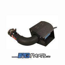 Injen Short Ram Intake - Black - Fits Scion FRS Subaru BRZ Toyota 86 - SP1230WB