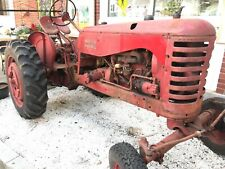 Pulling Tractors for sale | eBay