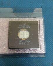1x ALTERA ,EPM5128JM Complex Erasable Programmable Logic Device 68 PLCC Ceramic