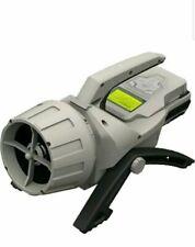 Western Rivers Mantis Pro 100 Electronic Game Call Caller Predator MP100