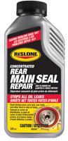 Rislone - Rear Main Seal Leak Repair - STOPS OIL LEAKS BMW petrol diesel engines