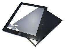 LCD + Digitizer Display Apple iPad 2 Schwarz Touchscreen Display LCD NEU