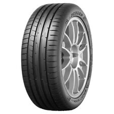 GOMME PNEUMATICI SP SPORT MAXX RT2 245/45 R17 95Y DUNLOP E99