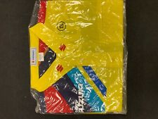 Team Suzuki Official Race Gear Motorcycle Team Shirt  Mens 2XL