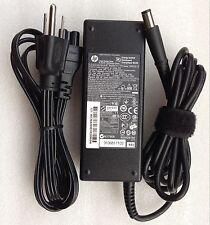 Original OEM HP 90W Laptop Charger ProBook 4545s 4530s 4525s 4520s 4510s 4515s