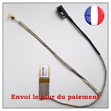NEW for HP DD0R68LC000 DD0R68LC010 DD0R68LC020 DD0R68LC030 DD0R68LC040 LCD cable