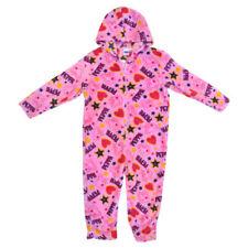 Peppa Pig One Piece Nightwear (2-16 Years) for Girls