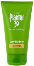 PLANTUR 39 CAFFEINE CONDITIONER FOR COLOUREDl & STRESSED HAIR. 150ml