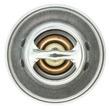Gates 33128 180f OE Thermostat
