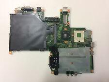 Genuine Toshiba Portege M750-S7201 Motherboard FWGNS2 A5A002522010 P000512400