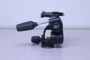 Manfrotto 808RC4   3-Way Pan-and-Tilt Head