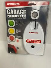 Striker Garage Parking Sensor Model #00108 NEW  AE