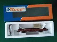 Roco 46316 FS 02 Scala H0