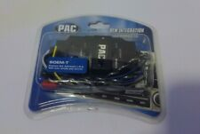Pacific Accessory Corporation PAC SOEM-T 2 Channel Line Out Converter BRAND NEW