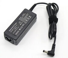 20V AC Adapter Charger For Bose SoundLink 1 2 3 Mobile Speaker 404600 306386-101