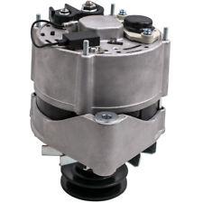 Alternador Generador para VW Transporter 3 t3 1,6 1,7 d TD diesel bus box Nuevo
