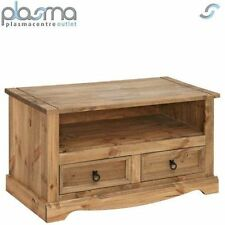 Traditional TV & Entertainment Stands