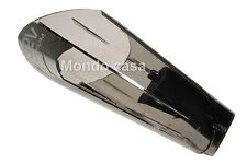 De Longhi Contenitore Polvere Colombina Cordless XLR32 LMD 5519210831 Original