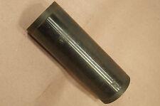 Miller Tools MB991365-A Cylinder Gauge Dodge Stealth / Mitsubishi 3000 GT