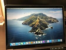 """2016-2017 13"""" MACBOOK PRO RETINA DISPLAY ASSEMBLY ONLY **WORKING** - *READ*"""