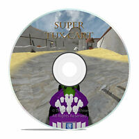 PC RACING GAME SIMULATOR, REALISTIC DRIVING RACING GAME, DRIFTING AND ALL ON CD