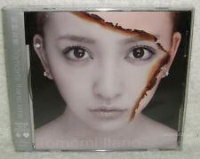 Itano Tomomi Little 2014 Taiwan Ltd CD+DVD (Type B) AKB48
