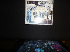 The Beatles Anthology 1 1995 Apple/Capitol Records 2-Disc Compilation CDs