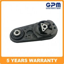 Rear Engine  Mounting Fit for Renault Megane MK 2 2002-2008 1.5dci 1.9dci