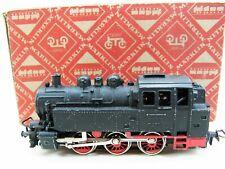 Märklin Spur H0 - Lokomotive TM 800 (253)